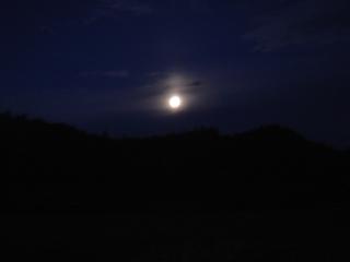 月夜0807