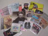 古レコード