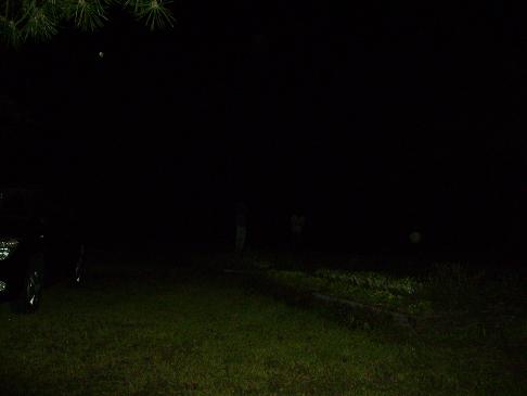 闇夜のキャスト0504