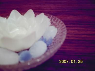 20070126114204.jpg