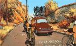 20040829_bellville_bike.jpg