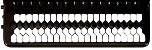 all_keys1.jpg