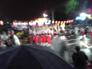 awaodori1.jpg