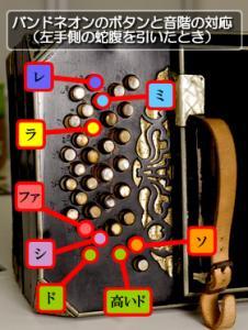 button_tone.jpg