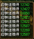Turn20051126.png
