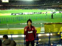 トヨタカップ3