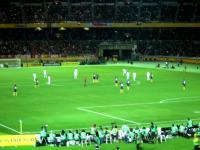 トヨタカップ2