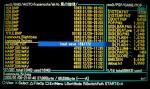 BMSPlayer1005SS1.jpg