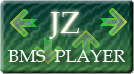 JzbmsPlayerDDR.png