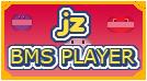 JzbmsPlayerPOPN.png