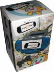 PSP2TVbox.jpg