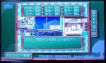 TokimemoSP_SS11.jpg