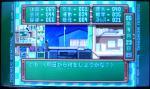 TokimemoSP_SS12.jpg