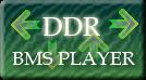 bmsPlayerDDR.png