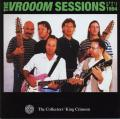 1994_the_vroom_sessions.jpg