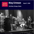 [King_Crimson]kc20080807