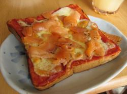 Pizza_salmon01.jpg