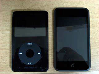 ipod_touch_02.jpg
