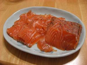 salmon_05.jpg