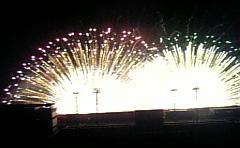 200601033