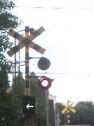 20080123183434