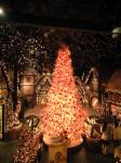 クリスマス専門店