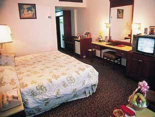 アジアホテル バンコク