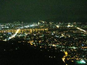 韓国旅行092