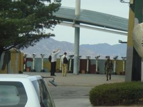 韓国旅行053