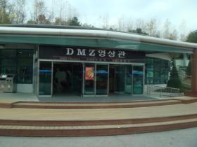 韓国旅行049