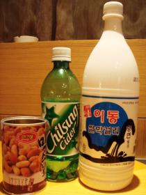 韓国旅行002