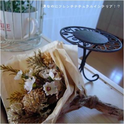 157_convert_20090920224619.jpg