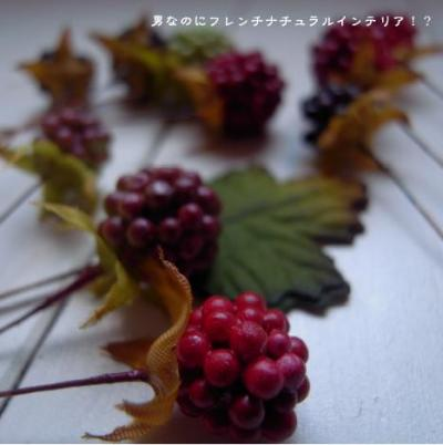 159_convert_20090923153754.jpg