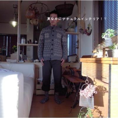 179_convert_20100102155635.jpg