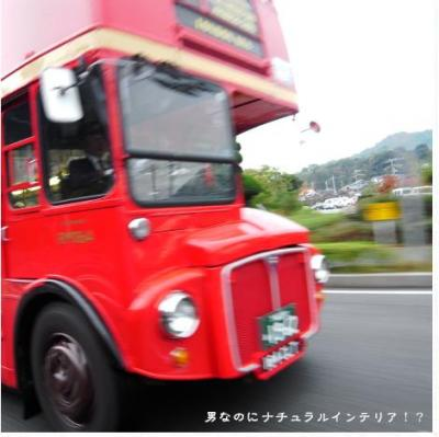 17_convert_20091124203137.jpg