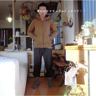 180_convert_20100102155648.jpg