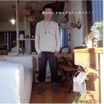 181_convert_20100102155702.jpg