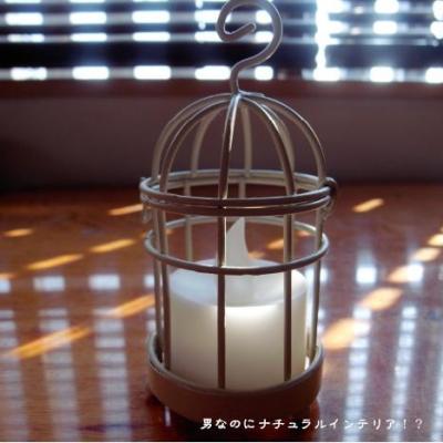 188_convert_20091105141315.jpg