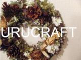 URUCRAFT繝舌リ繝シ_convert_20091003021508
