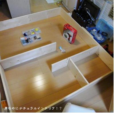 227_convert_20091113225348.jpg