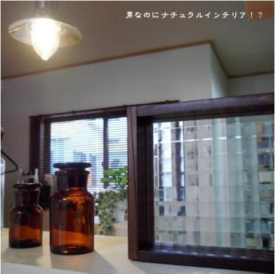 241_convert_20091114142010.jpg
