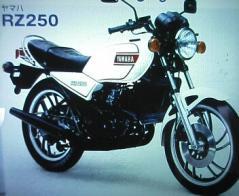 20070531152304.jpg