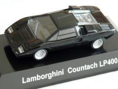 cmsカウンタックLP4005