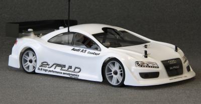 AudiA5-1.jpg