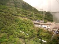 20080606_nasdake005