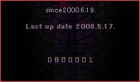 800001