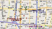 deepzone_map