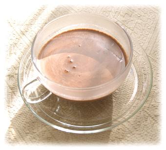 cocoa-image-l.jpg