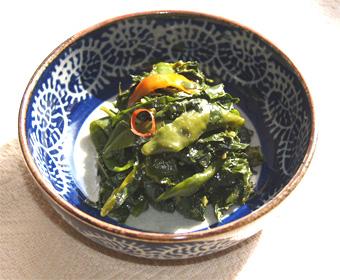 pimento-tsukudani2.jpg