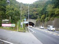 P1180428.jpg